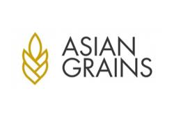AsiaGrains