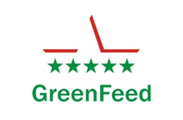 GreeFeed