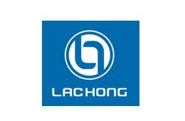 LacHong