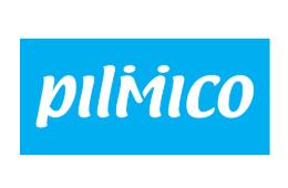 Pilmico