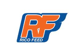 Rico FEED