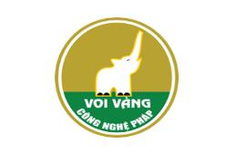 VietPhap