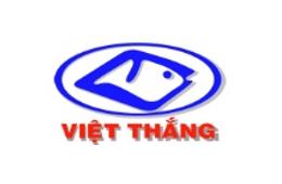 VietThang