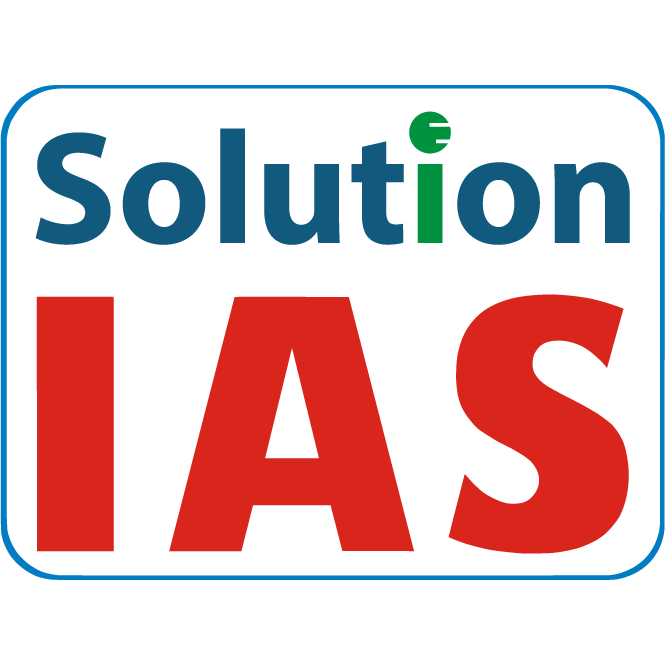 SolutionIAS